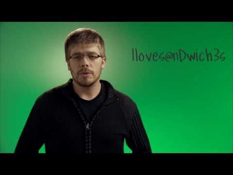 How to create a strong password... http://www.youtube.com/watch?v=0RCsHJfHL_4#