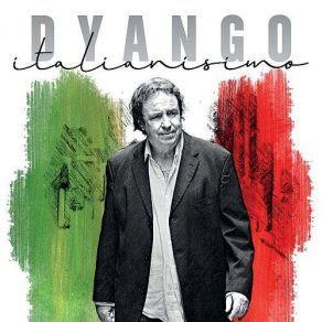 http://www.music-bazaar.com/italian-music/album/890766/Italianisimo/?spartn=NP233613S864W77EC1&mbspb=108 Dyango - Italianisimo (2015) [Pop] #Dyango #Pop