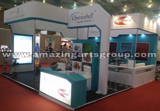 Exhibition Shell Quotes : Best ideas about exhibition stall on pinterest