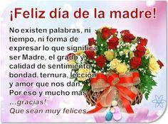 Feliz Día de la Madre – Personas Famosas / Club Levyrroni – Foros de HelloForos.com …   – Revista