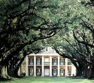 southern plantation: Dreams Home, Dreams Houses, Southern Mansions, Down South, Plantation Home, Southern Plantation, Oak Alley Plantation, Louisiana Plantation, Plantation Houses