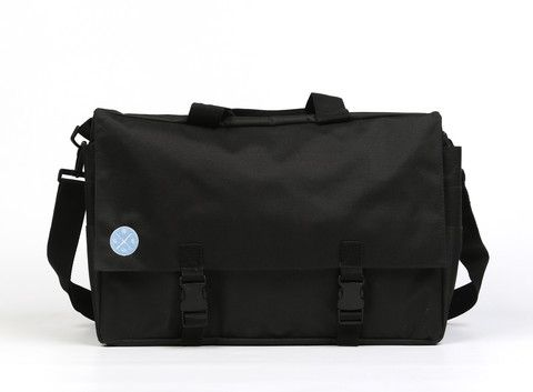 Pro Set Bag – The Brush Belt Company