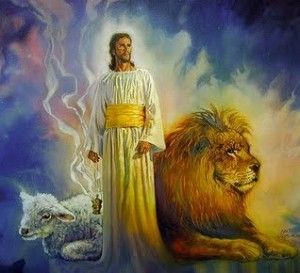 UMA LINDA CIGANA DO ORIENTE: A VERDADEIRA HISTÓRIA DE JESUS CRISTO (SANANDA)