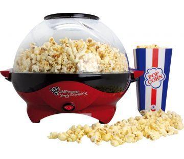 Machine à pop corn | idéeCadeau.ch