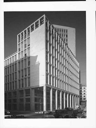 MILANO   Architetture - Page 39 - SkyscraperCity