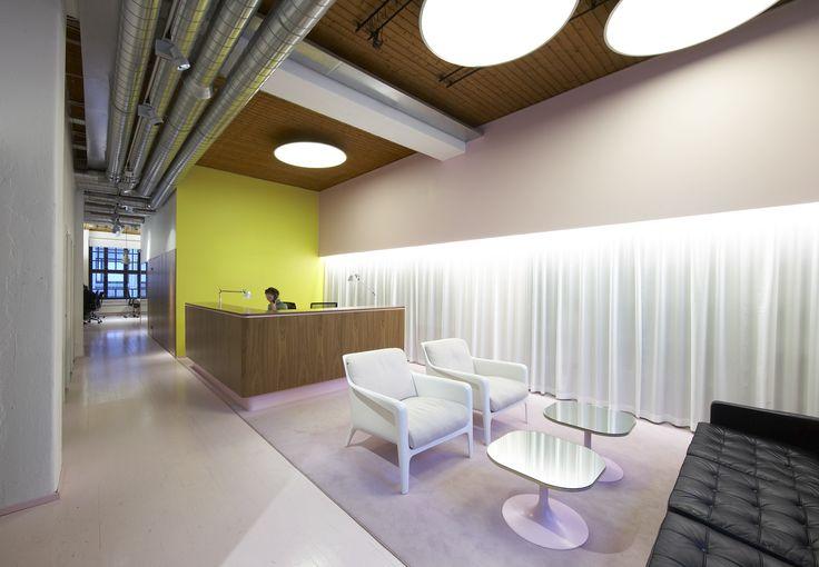 Fake Graphics — Design Office KOKO3