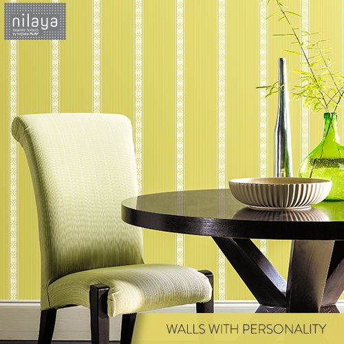20 best Asian Paints Nilaya wallcovering images on Pinterest | Asian ...