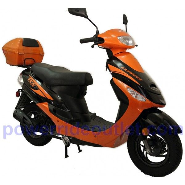 250cc Motor Scooters sale in USA .We are your one-stop solution of durable 250cc Scooter models available at a reasonable price. You will get all the necessary information to take it home, today!