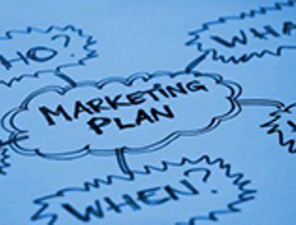 Как порвать рынок: готовый маркетинговый план на 2013 год