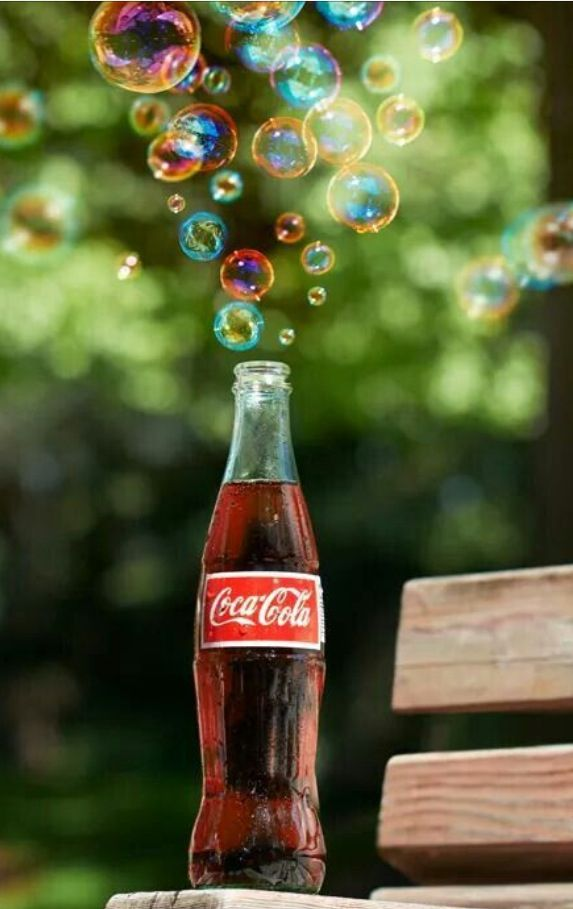 1602 Best Images About Coke Bottles Amp Cans On Pinterest World Cup Diet Coke And Glass Bottles