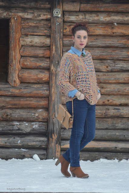 http://deyutza87.blogspot.ro/2014/08/ootd-topul-din-dantela.html