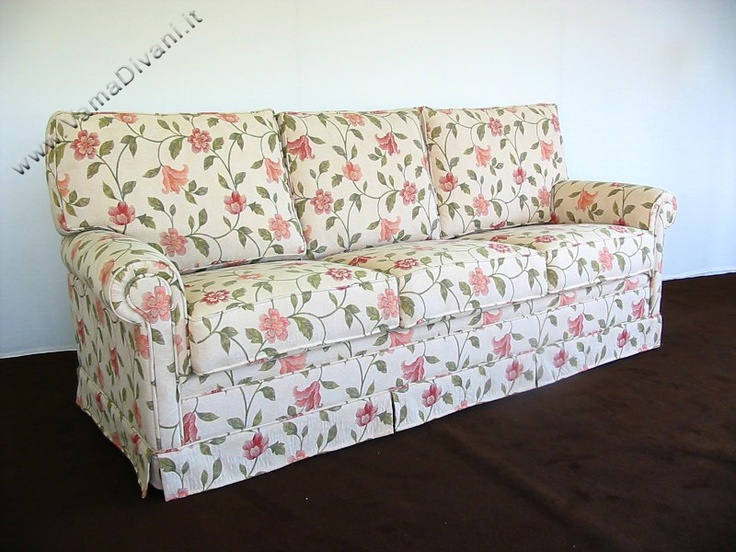 17 best images about vama sofas on pinterest orange sofa colonial sofas furniture colonial sofas for sale