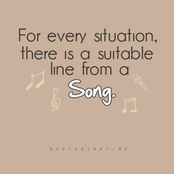 .Music, Inspiration, Life, Songs, Funny, Truths, So True, Movie Quotes, True Stories