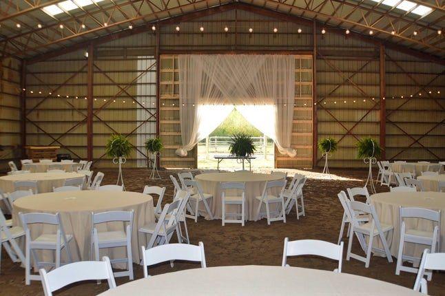 Cedar Hall Farms Wedding Venue Virginia Beach Va 23457 Virginia