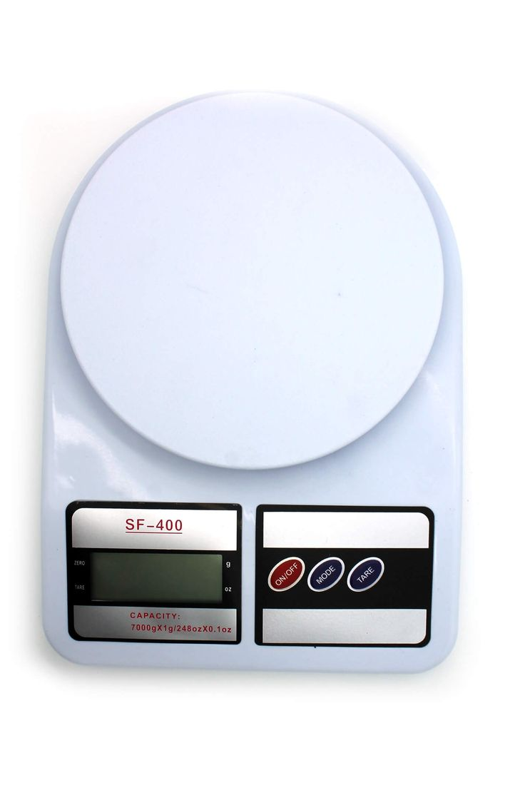 Small Kitchen Weighing Scales 25 Best Ideas About Weighing Scale Online On Pinterest Where To