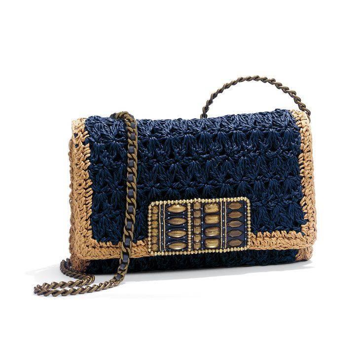 Brighton Larissa Flapbag available at Ear Abstracts Boutique (714)996-3505 We ship!
