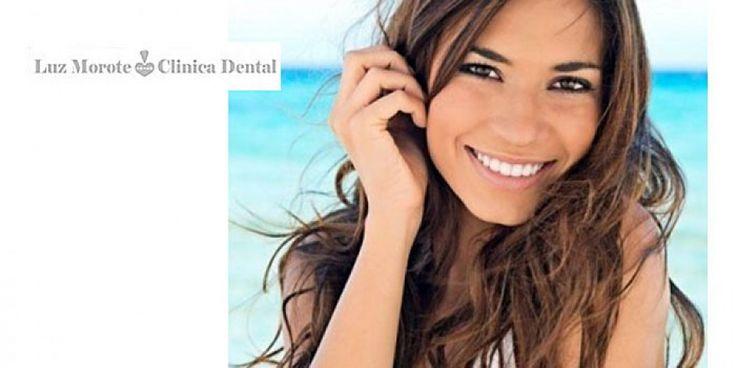 ¡Luce sonrisa! 25€ por empaste dental y 59€ por blanqueamiento dental NORBLANC
