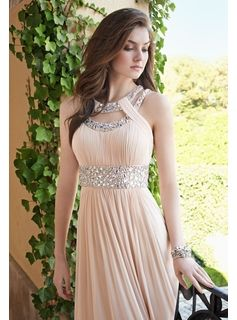 prom dresses under 100 | Prom Dresses 2016 Online | Cheap Prom Dresses 2016 | Prom Gowns 2016 - SophiaProm