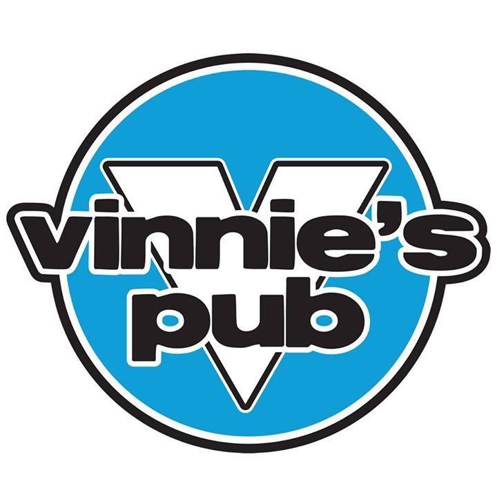 Mountstudents.ca/Vinnies-pub Facebook.com/VinniesPubMSVU Twitter.com/Vinniespubmsvu