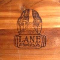 Determining the Value of a Lane Cedar Chest thumbnail