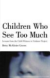 childhood experiences of domestic violence caroline mcgee pdf