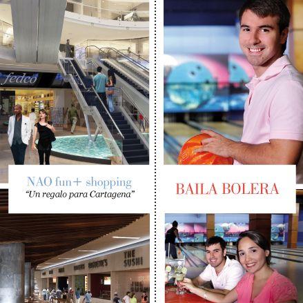 NAO fun+shopping – Baila Bolera Cartagena http://www.inkomoda.com/nao-funshopping-baila-bolera/