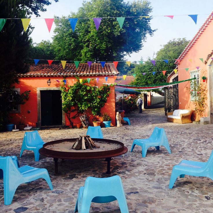 Santo António no Coolares Market