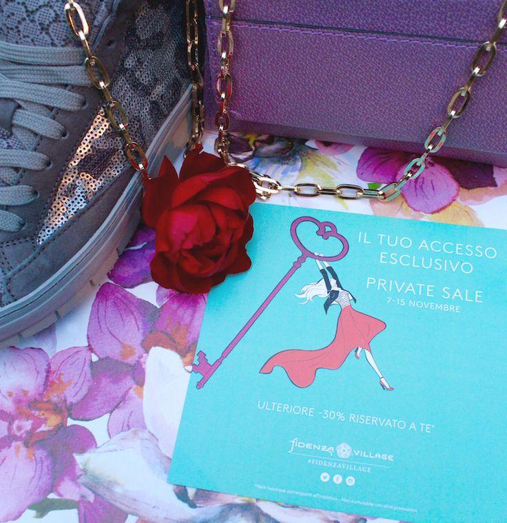 #fidenzavillage #fashion #luxury #project #lifestyle #event