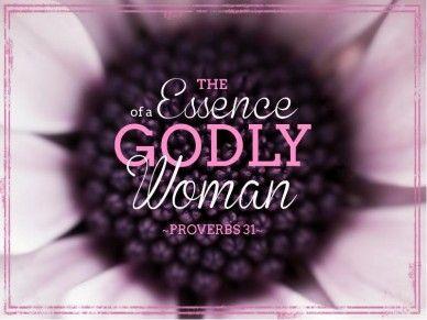 Women's Day Church Bulletins | bulletin covers | Pinterest | Religious photos, Christian ...