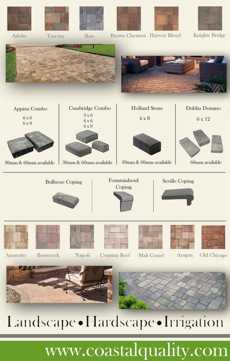 Brick Paver Pool Deck Aragon 12 Best Brick Paver Installation Free Delivery Images On Pinterest