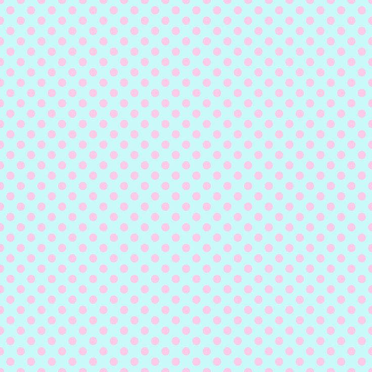 41 best Dot Digital Paper images on Pinterest Digital papers - dot paper template