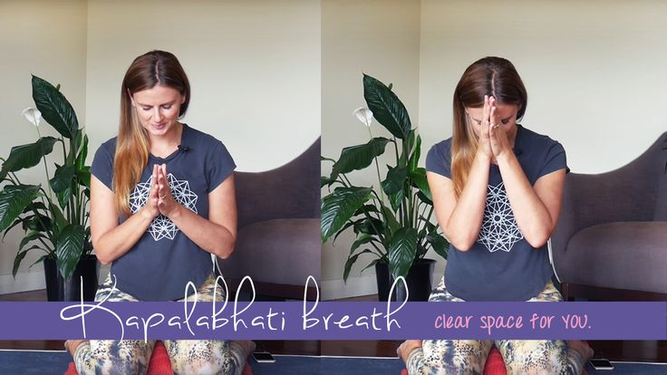 Week 28: Clear space for YOU - A guided 10 minute breath work and meditation practice you can easily insert into any part of your day, particularly at those moments when you feel stressed, stuck, tired or flat.