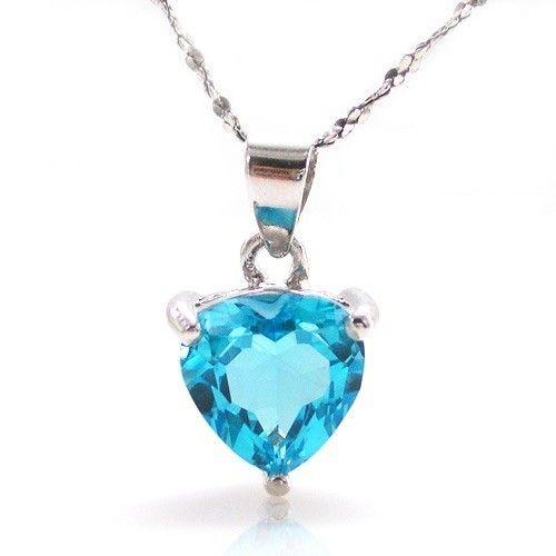 Medalion Topaz Blue Inima pietre pretioase naturale 2,20 carate http://www.borealy.ro/bijuterii/coliere/medalion-topaz-blue-inima-pietre-pretioase-naturale-2-20-carate.html