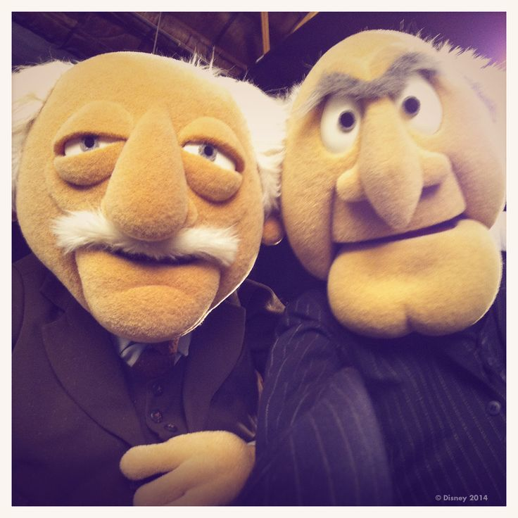 160 Best Images About Muppets