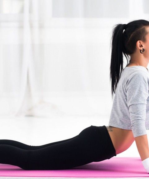 6 Most Ignored Causes Of Back Pain The truth is that no one should have to live with back pain every day. Many of the causes of back pain can be easily reversed and. These simple fixes leave no excuse for people to complain about their back pain ever again,