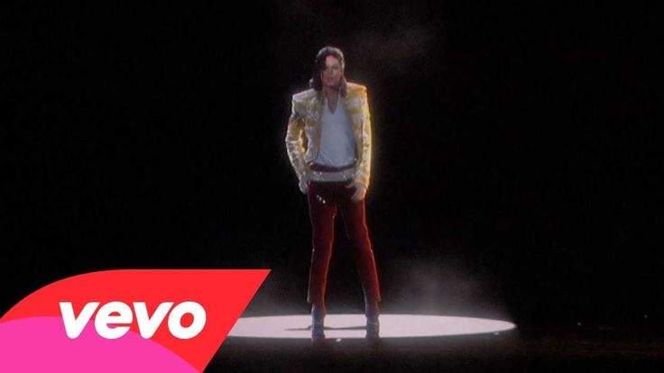 Michael Jackson Hologram Performs 'Slave to the Rhythm' at the 2014 Billboard Music Awards