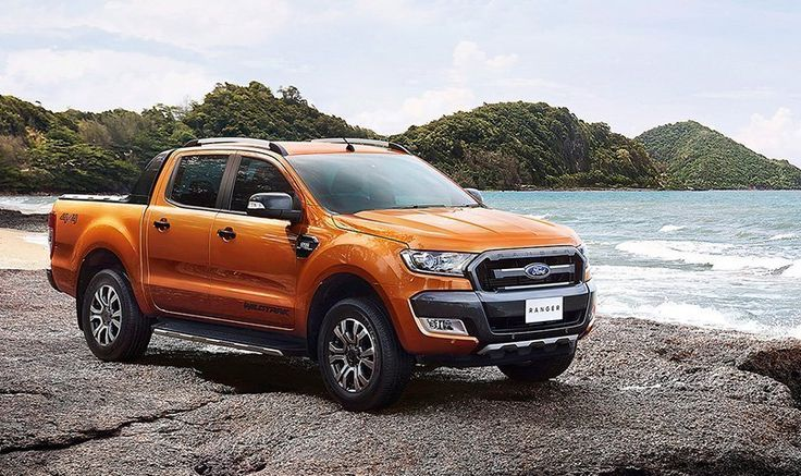 2018 Ford Ranger Release Date, Exterior, Interior – Ford Ranger is a compact pickup truck that is sold worldwide, apart from in the North America. It had been America's favorite truck at the conclusion of the 20th century with sales near 350,000 products a year exclusively in the US. Even...