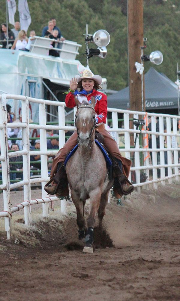 17 Best Images About The Cowgirl Way On Pinterest
