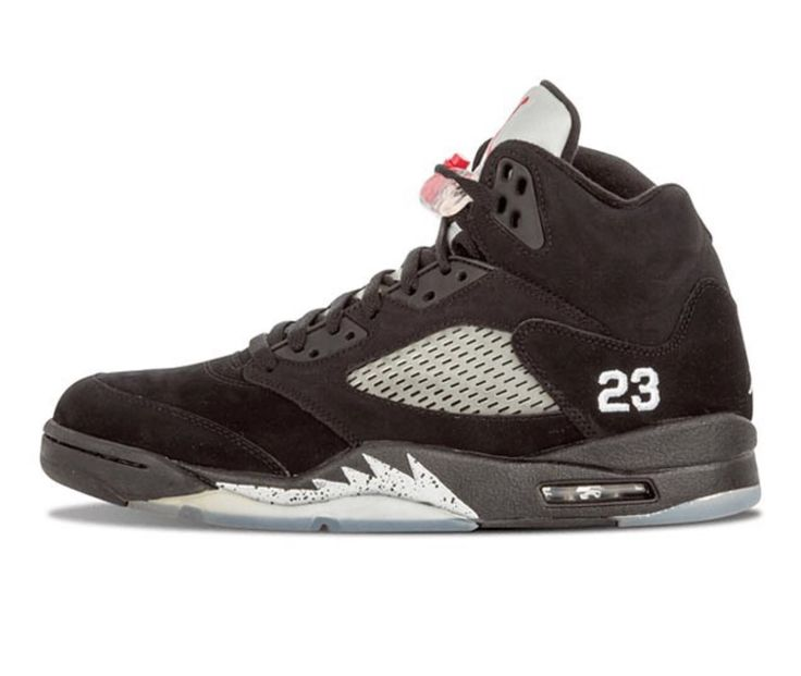 7f70e08d7c5de7 ... cheapest jordan 3 black cement 2011 legit check 0382a 7f2b2