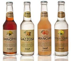 24-Bottiglie-a-scelta-Bibite-LURISIA-GAZZOSA-CHINOTTO-ARANCIATA-ACQUA-TONICA
