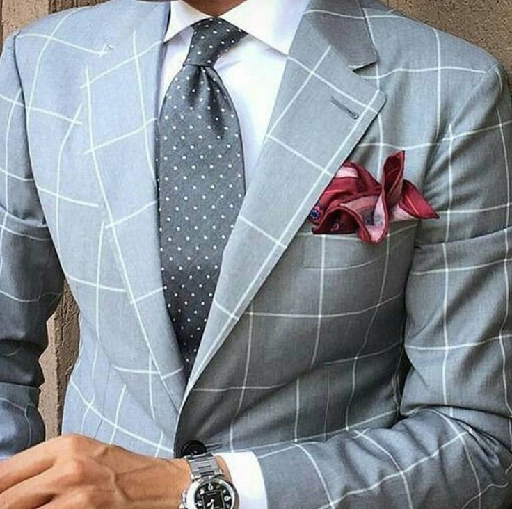 Window pane grays