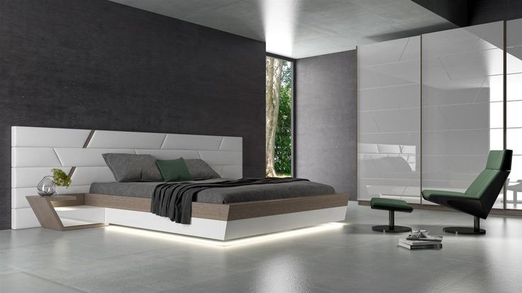 GÖREME Yatak Odası
