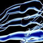 Вот 5 признаков того, что вы знали человека в прошлой жизни
