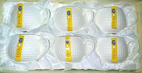 Royal Windsor IMPORTED TEA CUPS royal classic http://www.amazon.in/dp/B01M65RDR1/ref=cm_sw_r_pi_dp_x_phthyb12XVZG3