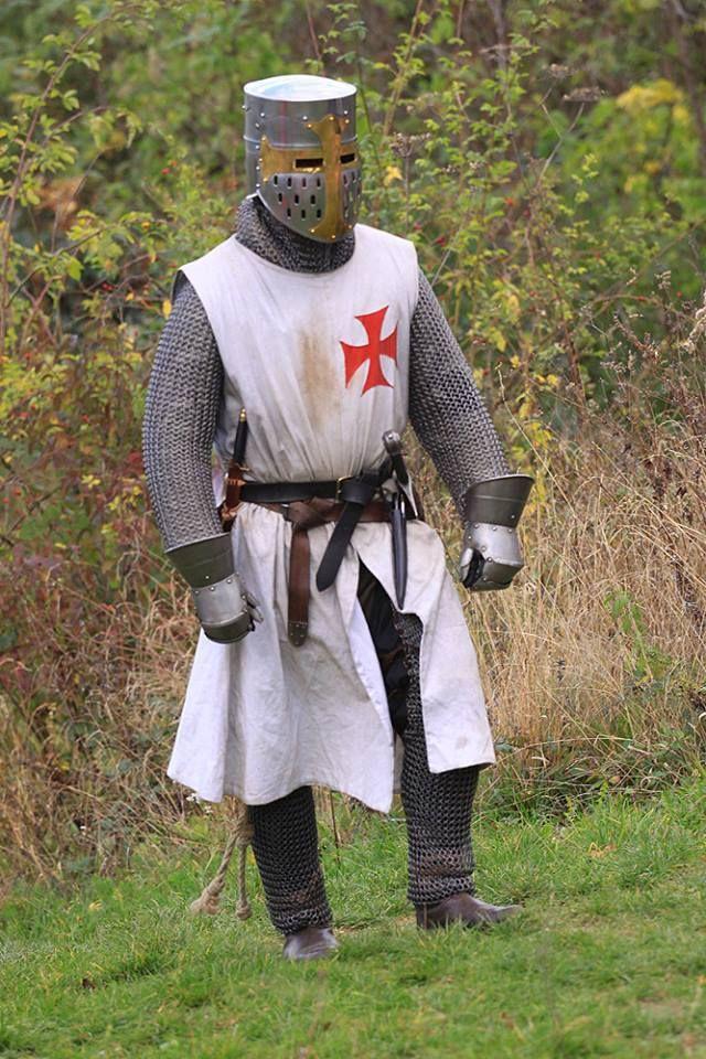 christ crusade essay history knight knighthoods templar