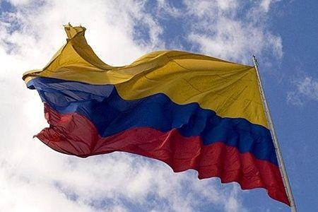 EN VIVO: Colombia celebra el 20 de julio, Día de la Independencia | LA F.m. - RCN Radio