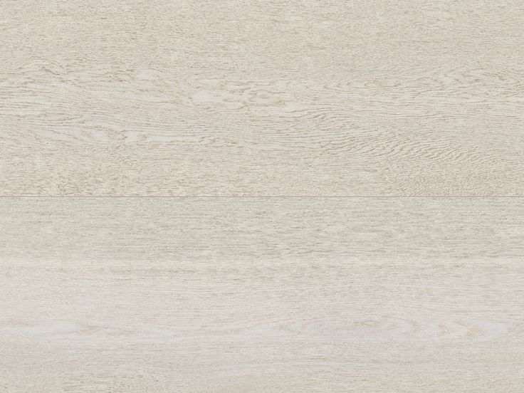 PARKETT WIDEPLANK ELEGANT WHITE
