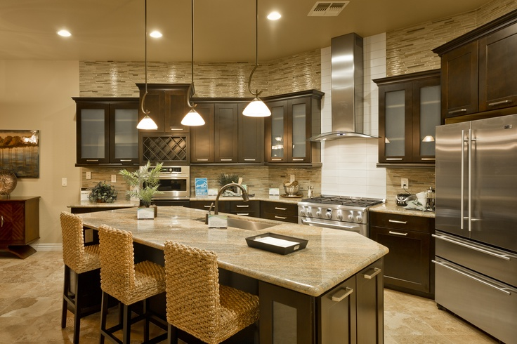 Nice great schools and ceilings on pinterest for Ryland homes