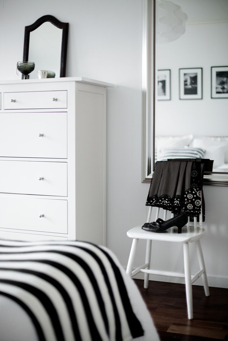 100+ [ black white bedroom decorating ideas ] | bedroom decorating