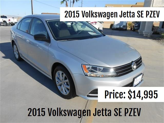 2015 Volkswagen Jetta SE PZEV  Engine: 1.8L Turbo I4 170hp 184ft. lbs. PZEV  Mileage: 21,872  For more information, Visit: http://www.paradiseautoandtruckcenter.com/vehicle-details/2015-volkswagen-jetta-se-pzev-sedan-4ad468273570ca4cb72a9e4235e0502e/  #VolkswagenJettaSEPZEV #Jetta #SEPZEV #VolkswagenJetta #Cars #LuxuryCars #ParadiseAutoAndTruckCenter #ShopOnline #BestPrice